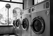 How to Eliminate Mold in Your Washing Machine