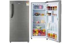 Haier Refrigerator Review: Top Models Features, Performance & Durability