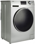Haier Washing Machine Review Of Indian Models