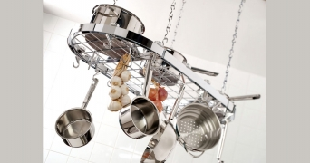 Best Healthy And Safe Cookware in India