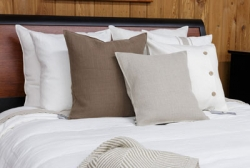 How Often Should You Wash Your Towels & Sheets?