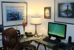 All You Need To Set Up Your Home Office In India