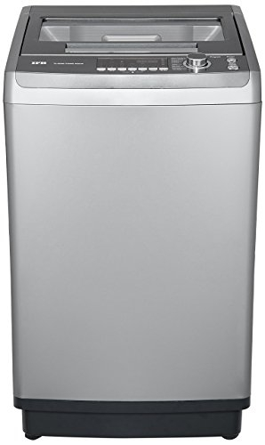 IFB 7 kg Fully-Automatic Top Loading Washing Machine (TL-SGDG 7.0Kg AQUA)
