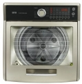 IFB TL85SCH Top Load Washing Machine Review