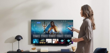 OnePlus TV : Reviews, Features and Performance
