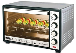 7 Best Oven For Baking In India