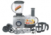 Best Food Processor in India: Buyers Guide & Reviews