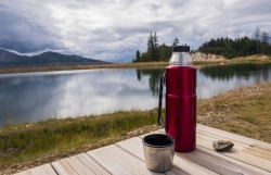 Best Thermos Flask Bottles in India