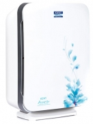 Kent Air Purifier Review: Kent Aura and Kent Alps Models