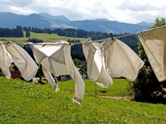 Is Laundry Stripping Hogwash? Our Tests Find Out