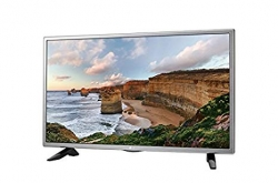 LG 32LH518A 32-Inch DivX HD LED IPS TV (Black)
