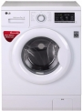 9 Best Front Load Washing Machine In India 2020