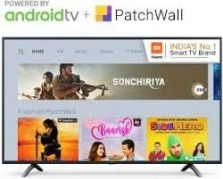Best Deals On TVs You Don't Want To Miss Out This Festive Season
