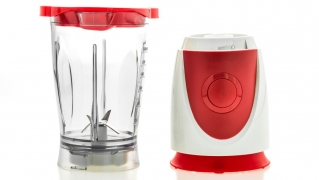 10 Easy Hacks to Clean and Maintain a Mixer Grinder
