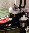 Panasonic Mixer Grinder Review : Top Models, Features & Performance
