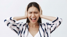 4 Tips to Reduce Mixer Grinder Noise