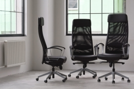 Best Office Chairs For A Comfortable Home Office in India