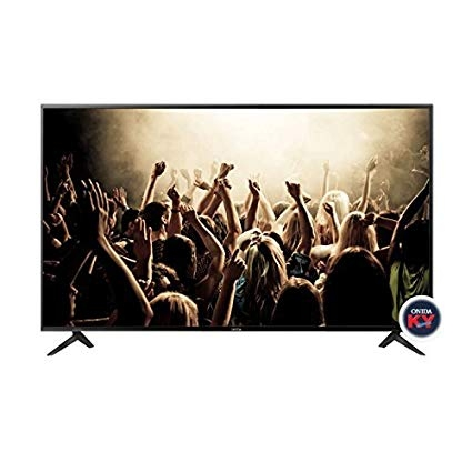 Onida 123.19 cm (48.50) Full HD LED KY ROCK – 50KYR FHD TV