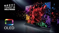 Panasonic Creates Ripples in 2020 With New Budget OLED TV