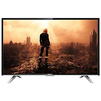 Panasonic TH-65C300DX 165 cm (65 inches) Full HD LED TV
