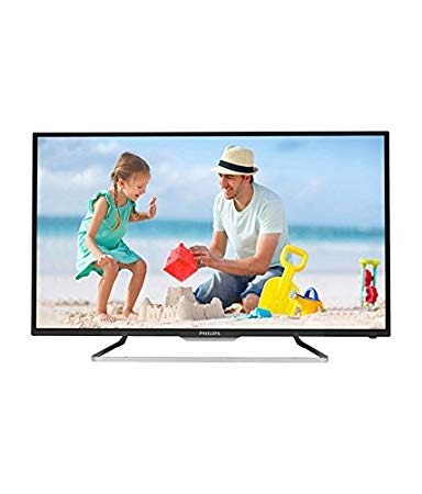 Philips 50PFL5059 127 cm (50 inches) Full HD LED TV