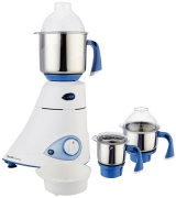 Preethi Mixer Grinder Review