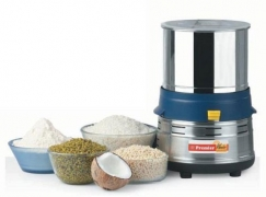 5 Best Wet Grinder in India: Buyer Guide & Reviews