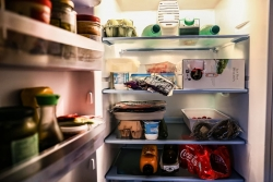 All You Need To Know About Auto Defrost In Refrigerators