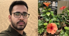 Garden the Right Way With Akshay of The Right Gardening
