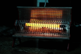 7 Best Room Heaters in India