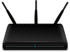 Best Wi-Fi Routers To Buy In India In 2020