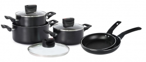 Best Non-Stick Cookware In India