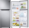 Best Refrigerator Under Rs. 20000 That Are High On Cooling & Efficiency
