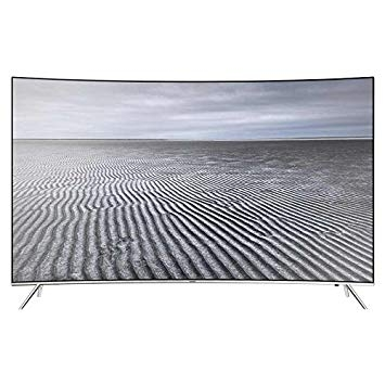 Samsung LED Tv (124cm, 49inch, 49KS7500, Black)
