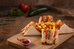11 Best Sandwich Makers in India