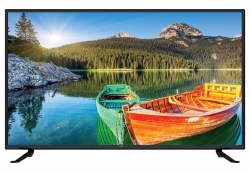 Sansui SKY48FB11FA 122cm (48 inches) Full HD LED TV (Black)