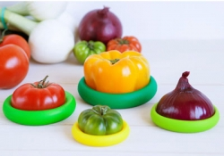 25 Incredibly Useful Products That Every Kitchen Needs