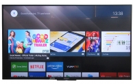 What To Do When Your Smart TV Remote Control Doesn't Work? And It's Not Mobile Apps
