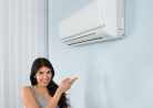 Best Split AC in India 2021