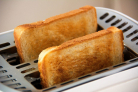 Best Pop-Up Bread Toasters in India