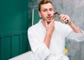 Best Hair Trimmers In India