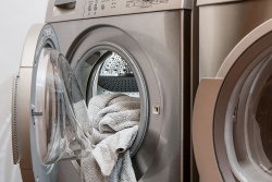 Are Steam Functions in Washing Machine Worth it?