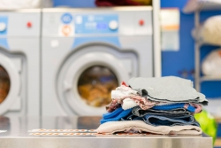 10 Common Ways You Are Damaging Your Washing Machine