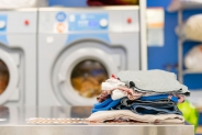 How to Reduce Vibration of Your Washing Machine?