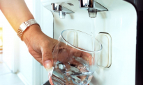 How to Clean Your RO Water Purifier?