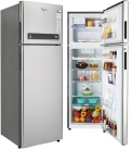 Best Refrigerator Under Rs. 30000